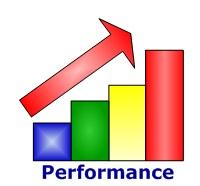 performance d