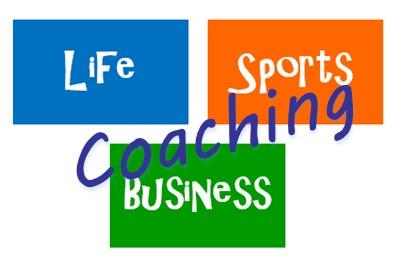 Types of Coaching2
