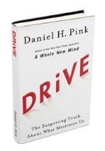 dan-pinks-drive