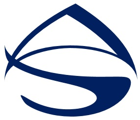PPC Logo Large