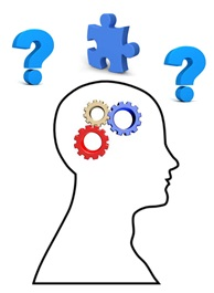 Critical Thinking header