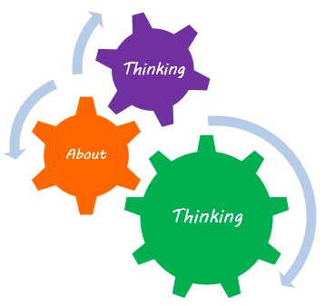 Metacognition - The Peak Performance Center