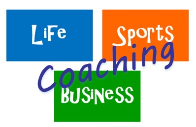 Types of Coaching2