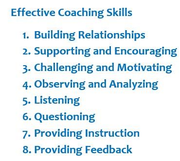 coaching-skills